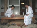 Okigoshidou